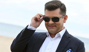 Zenon Martyniuk jest królem disco polo, ale początkujące gwiazdy też mogą liczyć na imponujące zarobki