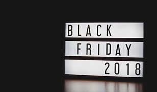 """Black Friday: Poznaj najczęstsze sztuczki sprzedawców i nie daj się nabrać na """"super promocje"""""""