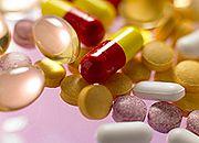 Farmaceutów walka na reklamy