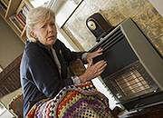 Podwyżki dla emerytów będą wyższe