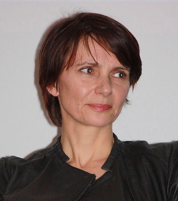 Doktor archeolog Marta Guzowska to idolka fanów sensacji
