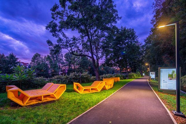 Śląskie. Open Air Muzeum w Cieszynie został laureatem poprzedniej edycji konkursu.