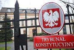 TK: Zgromadzenia cykliczne zgodne z Konstytucją