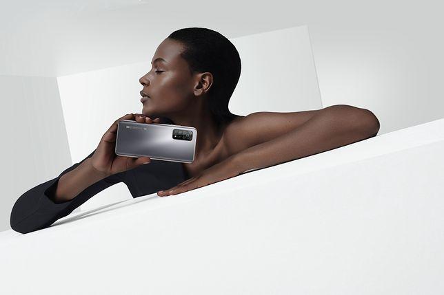 Smartfon pod choinkę? Seria Xiaomi Mi 10T odpowie na każde potrzeby