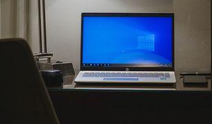 Windows: reinstalacja systemu. Prosty poradnik krok, po kroku