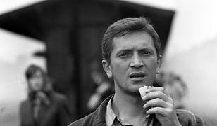 Marian Kociniak: na jaw wyszły kulisy prywatnego życia aktora