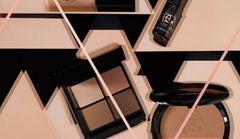 Gwiazdorskie kolekcje kosmetyków MAC na zimę