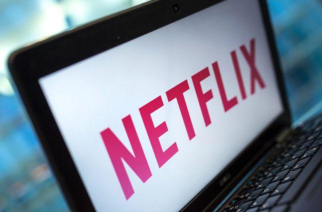 Netflix i TVP wyprodukują razem serial? Trwają zaawansowane rozmowy