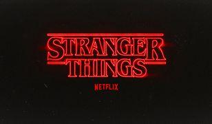 Wraz z nowym tygodniem, Netflix przygotował niespodziankę dla fanów Stranger Things. W Internecie pojawiły się tytuły 8 odcinków trzeciego sezonu.