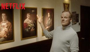 """Netflix zapowiedział 3. sezon serialu """"Sex Education"""""""