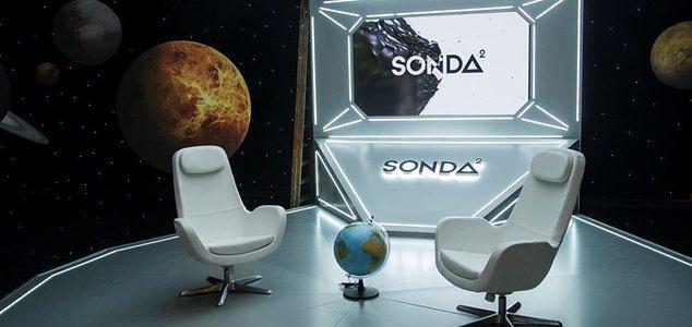 """""""Sonda 2"""": Mamy odpowiedź współtwórcy pierwowzoru na oświadczenie TVP"""
