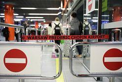 Paszporty szczepionkowe. Ruszają testy aplikacji. Burza w Europie