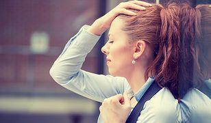 2/3 uczestników ankiety opowiada o tym, co ich boli, innym pracownikom.
