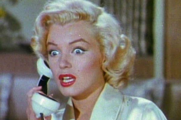 Marilyn tylko czasowo? Konserwator wydał opinię w sprawie słynnej już kolekcji zdjęć