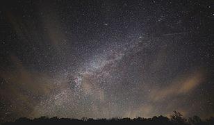 Wigilia 2020. Gwiazda Betlejemska pojawi się na niebie, widziano ją 800 lat temu