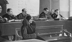 Wznowią śledztwo ww najgłośniejszej sprawie II RP? Rita Gorgonowa - raz jeszcze?