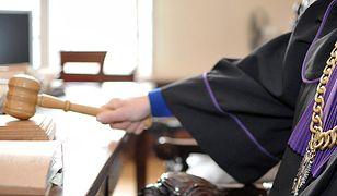 Ustawa o Prokuratorii Generalnej przyjęta przez Sejm