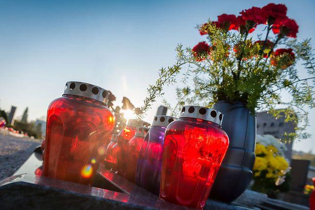 1 listopada Gdańsk – jak dojechać na cmentarz we Wszystkich Świętych 2018