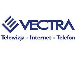 Kolejna kara dla Vectry - tym razem 200 tys. zł za dane osobowe