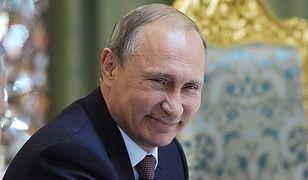 Jacek Żakowski: wybór Polski. Putin już zaciera ręce