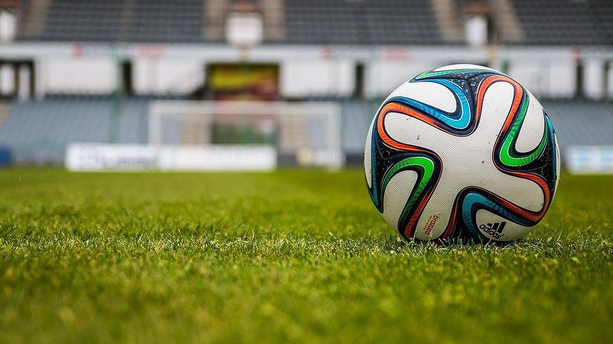 Euro 2020, gdzie można legalnie obejrzeć mecz?