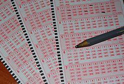 Wyniki Lotto 28.03.2020 - losowania Lotto, Lotto Plus, Multi Multi, Ekstra Pensja, Kaskada, Mini Lotto, Super Szansa