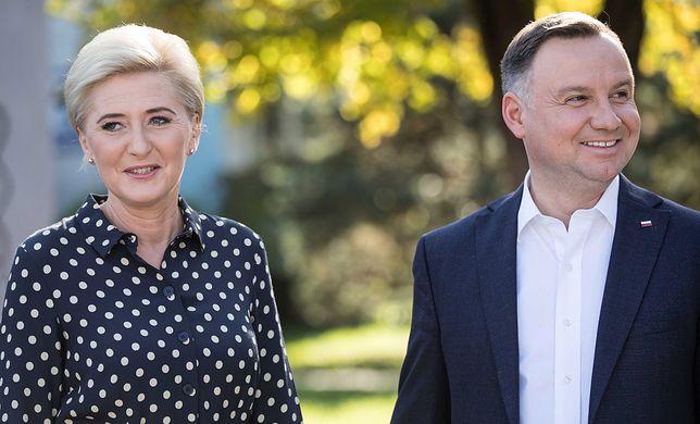 Wybory prezydenckie w Polsce odbędą się w przyszłym roku