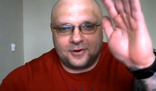 Arkadiusz Kraska wychodzi na wolność po 19 latach