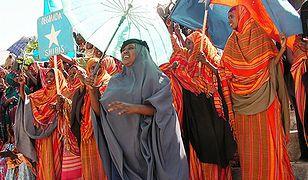 Somalia wprowadza szariat w całym kraju
