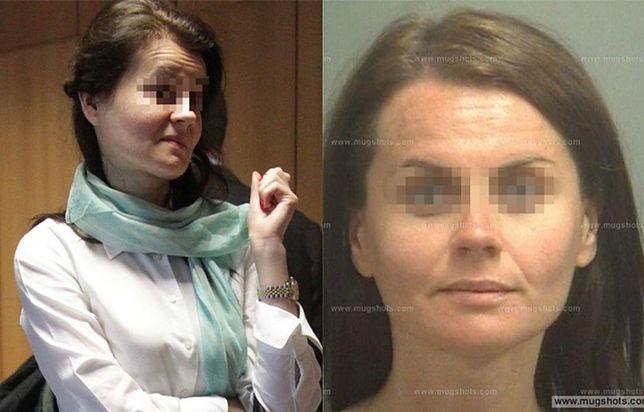 Izabella Ch. trafi do szpitala psychiatrycznego