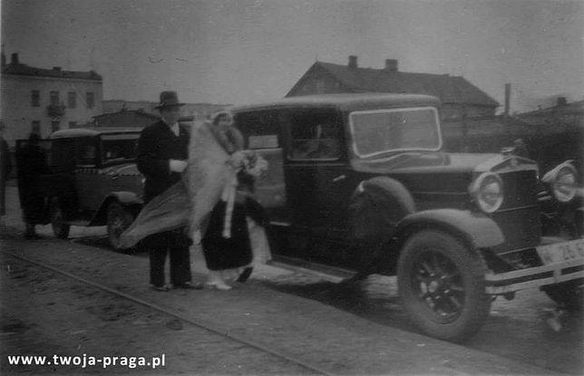 Za darmo: 98 lat Grochowa w Warszawie