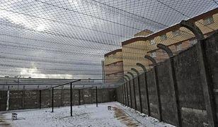 Kobieta zmarła w areszcie na Grochowie. Patryk Jaki zwalnia dyrektora