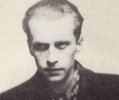 Setna rocznica urodzin Krzysztofa Kamila Baczyńskiego