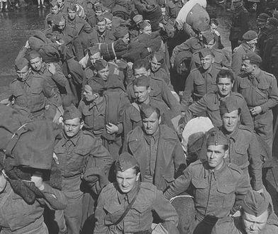 IPN pomoże Amerykanom szukać żołnierzy poległych w Polsce