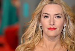 """Kate Winslet uderza w Polańskiego i Allena. """"To ku...sko haniebne"""""""