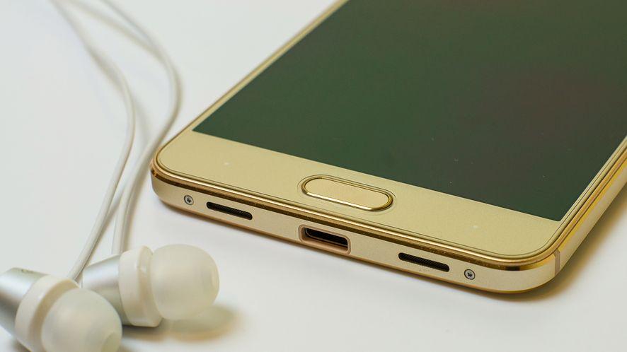 Allview X3 Soul Plus: Helio P10 i 4 GB RAM, testujemy elegancki rumuński smartfon!