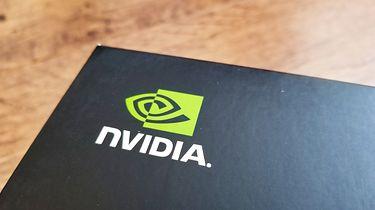 Nvidia pokazała ray tracing i DLSS dla procesorów ARM