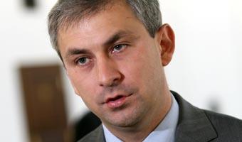 Napieralski: Tusk nie jest wiarygodnym szefem rządu