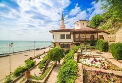 Bułgaria - tani kierunek wakacyjny