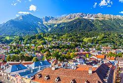 Turystyczne Oskary 2015 - wybrano najlepszy kierunek w Europie!