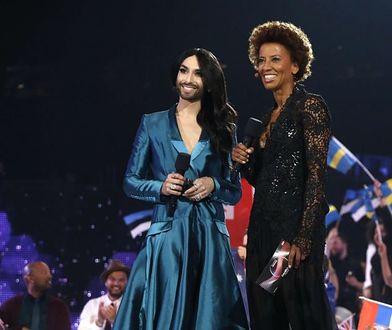 Eurowizja 2017: największe skandale i kontrowersje ostatnich lat