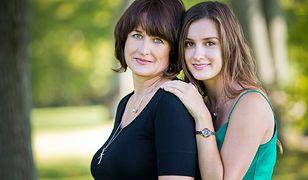 #MatkaPolkaToksyczna. Matki i córki u terapeuty