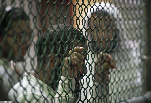 Możesz spędzić noc w jednym z największych więzień w Indiach