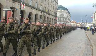 Mariusz Błaszczak: wracają szkolenia wojskowe