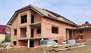 5 rzeczy, w które warto zainwestować dodatkowe pieniądze budując dom