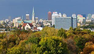 Rynek mieszkaniowy Łodzi – sprawdzamy ceny 2017