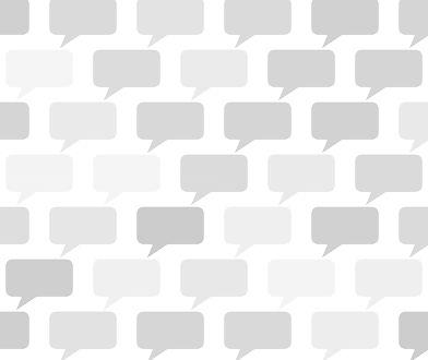 """""""Uniwersalna technologia kłamców"""". Żakowski i Lisicki bezlitośni ws. artykułu w TVP Info o lekarzach rezydentach"""