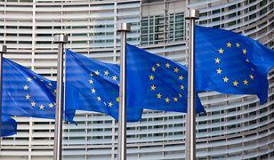 Zmiany w sądownictwie. Polacy chcą, by Unia Europejska zajęła się naszymi reformami