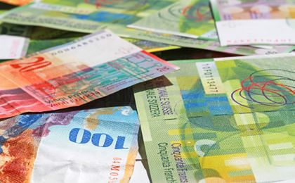 Bankierzy otwierają parasol ochronny nad zadłużonymi we franku. Teraz czas na fiskusa