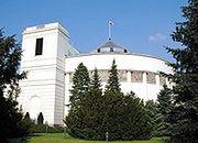Kancelaria Sejmu nie musi informować o poselskich pożyczkach